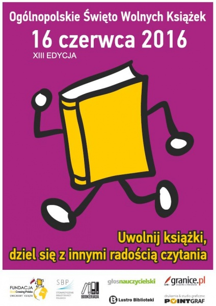 bookcrossingplakat