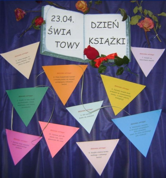 dzksiazki2013