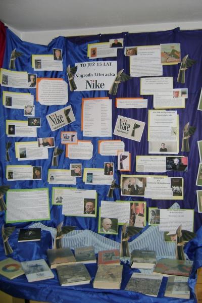 nike2011